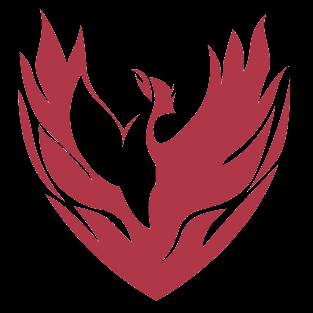 Redbird_siteicon
